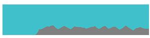 Morcilla de Villada Logo